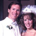 Mark & Cindy Wedding pix
