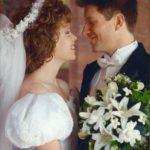 Paytons Wedding Pix