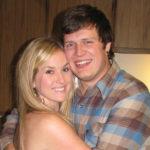 Zach & Sarah